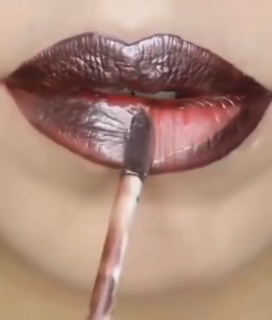 private label vegan custom metallic lipgloss  set vendor  luxury private label with logo