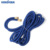 Hot sell flexible Anti-UV 25 ft 1/2 in garden watering hose with brass fitting