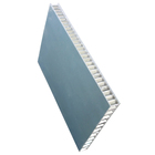 hpl aluminum honeycomb panel for toilet partitions