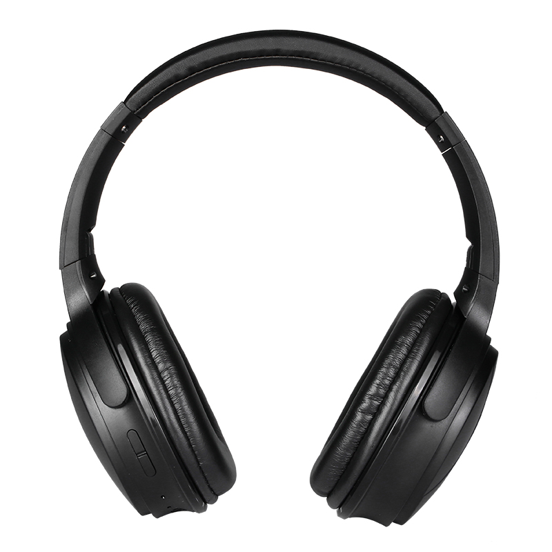 Free Gift Low Price Wireless Headphones Noise Cancelling Bluetooth Headsets For Walmart Ebay And Jbl Buy Free Sample Bluetooth Headset For Jbl Wireless Bluetooth Noise Cancelling Headphones For Xbox 360 Wireless Bluetooth Headphones