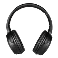 free gift! low price wireless headphones noise cancelling bluetooth headsets for walmart ebay and jbl