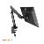Desktop monitor stand Single monitor arm Hanging lcd monitor arm (BEWISER S7)