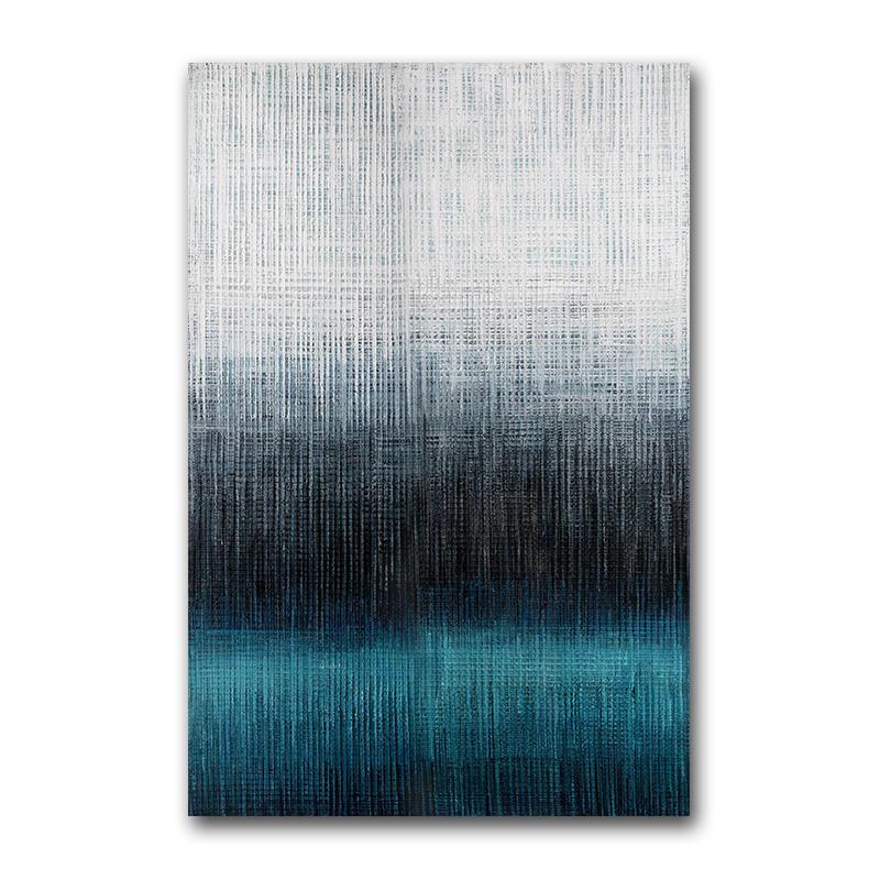 Moderne Art Mural Peinture à L Huile Abstraite Sur Toile Reproduction Photos Pour La Décoration Intérieure Buy Peinture à L Huile à La Main Peinture