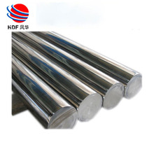 <span class=keywords><strong>Ams</strong></span> 5662 hợp kim 718 nickel thanh