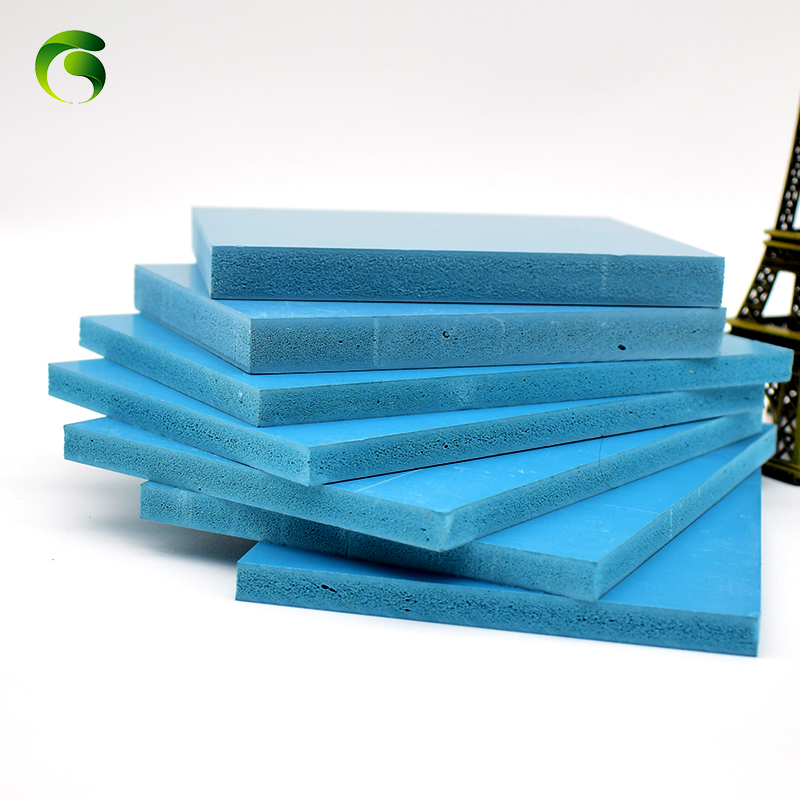 Marc <strong>PVC</strong>/WPC formwork construction building material shuttering panels