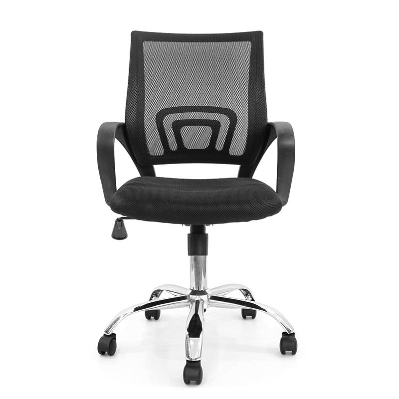 mondo convenienza sedie per ufficio all'ingrosso-Acquista ...
