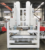 Pallet dispensers,fully automatic dispensing packaging systems