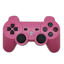 สำหรับ Ps3 Controller Wireless Controller
