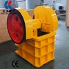 5 - 20 TPH PE 150x250 Jaw Crusher, 10 x 16 PE150*250 Jaw Crusher for Stone