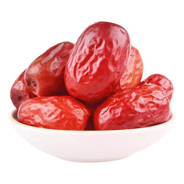 export high quality mazafati dates/jujube dry dates price