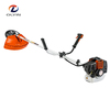 /product-detail/bc430-brush-cutter-62314526874.html