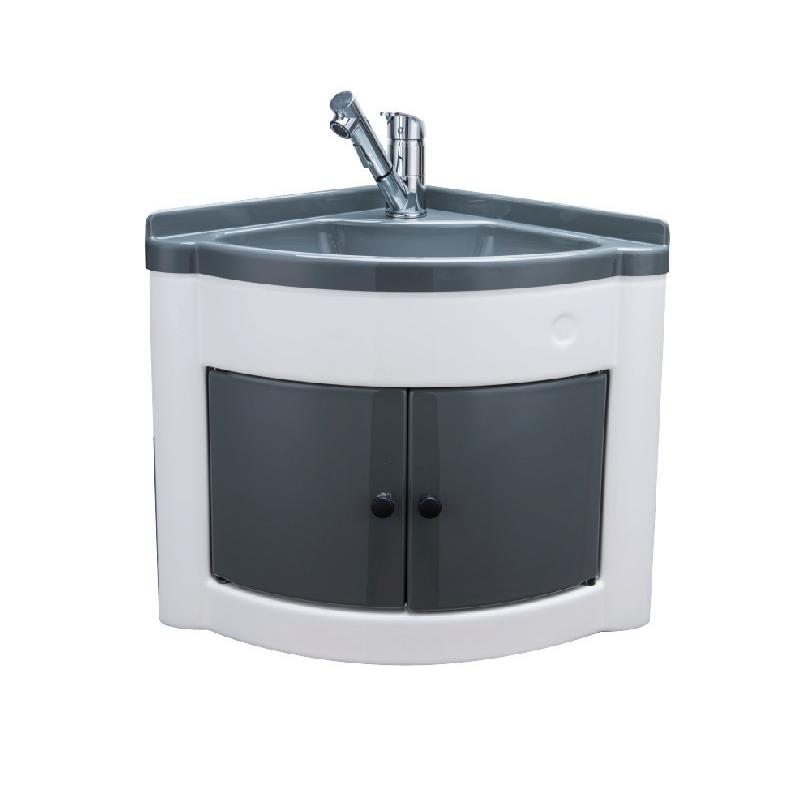 Hot Sale Small Corner Bathroom Sink Cabinet Bathroom Sink With Cabinet Modern Buy Bathroom Sink Cabinet Bathroom Sink With Cabinet Modern Cheap Bathroom Sinks Product On Alibaba Com