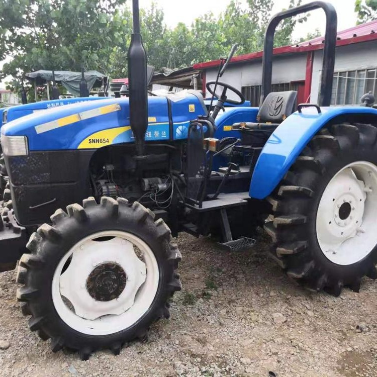 Good condition used tractor