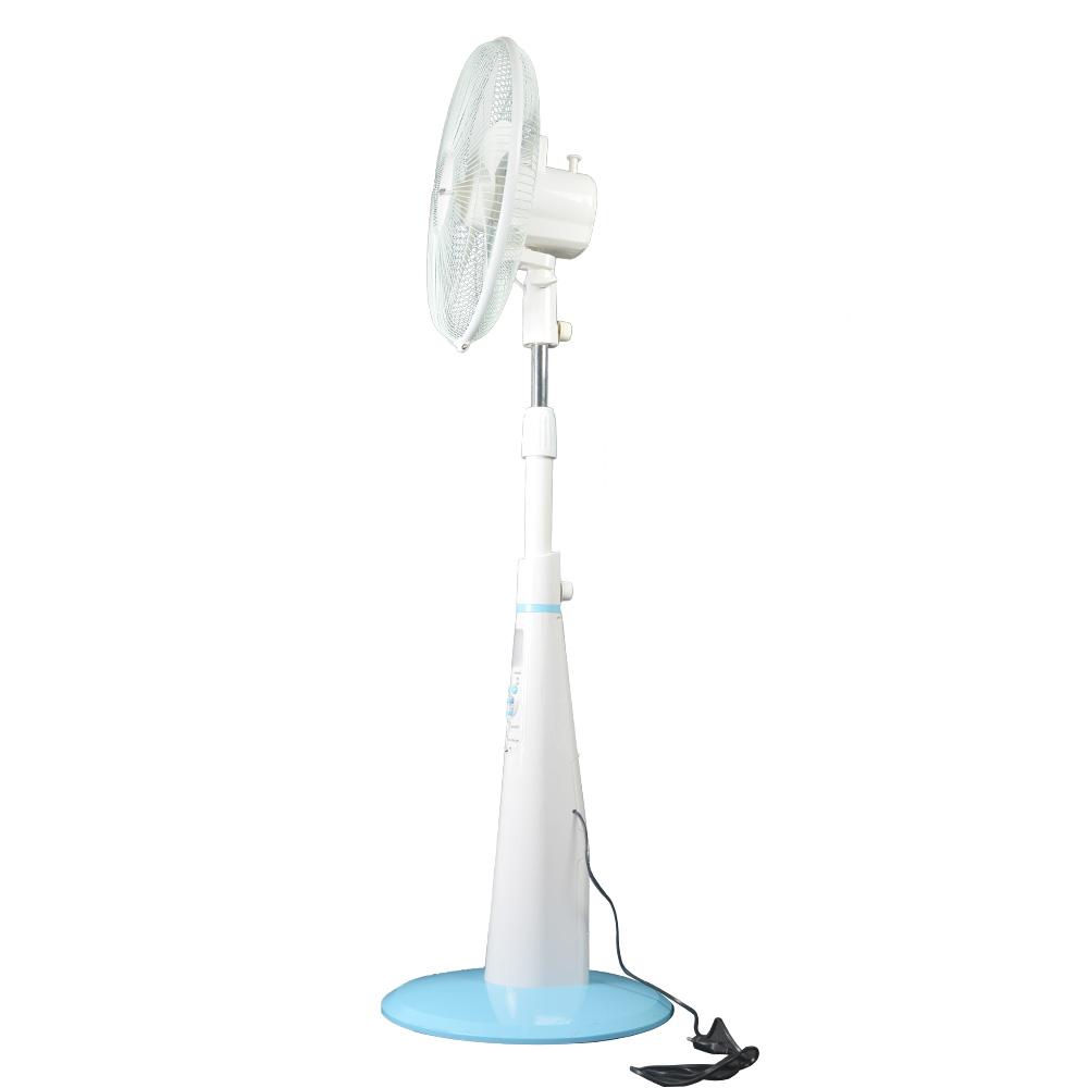 solar ventilator 12v dc stand led usb fan price in pakistan