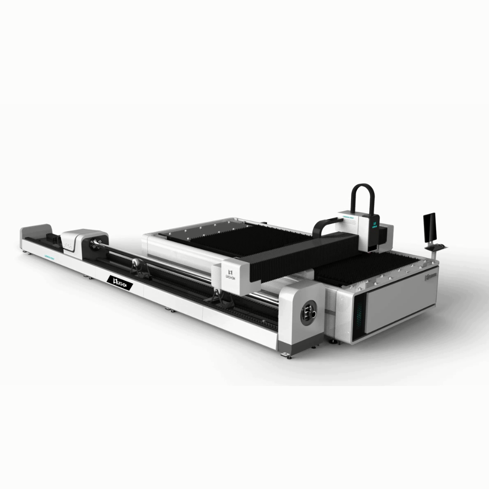 2020 TOP SELLER 1000watt 2000watt China popular Efficient cnc fiber laser cutting machine price