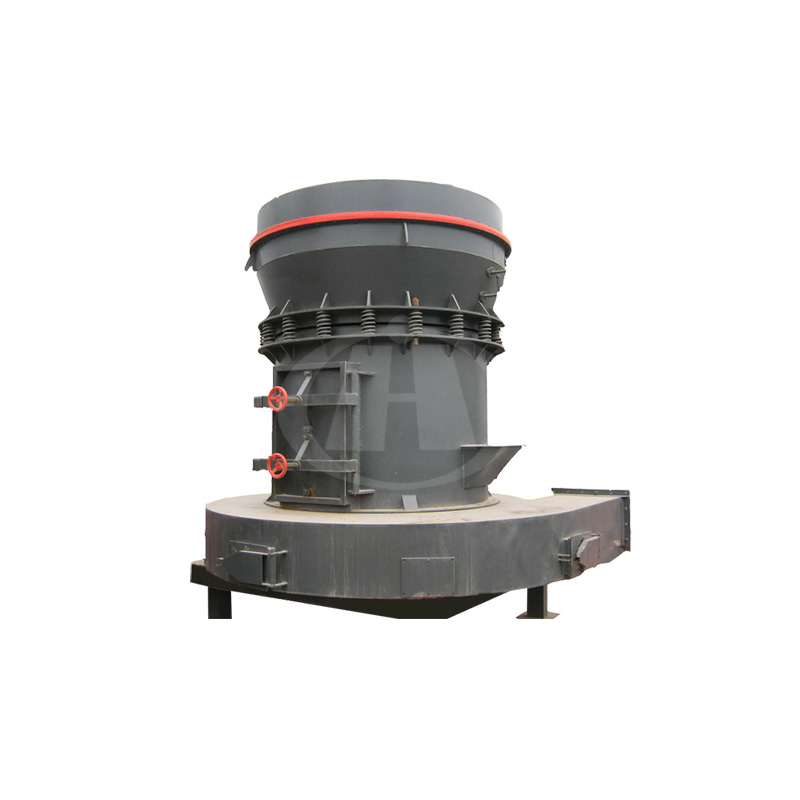 Best Quality Basalt Calcite Raymond Mill Machine