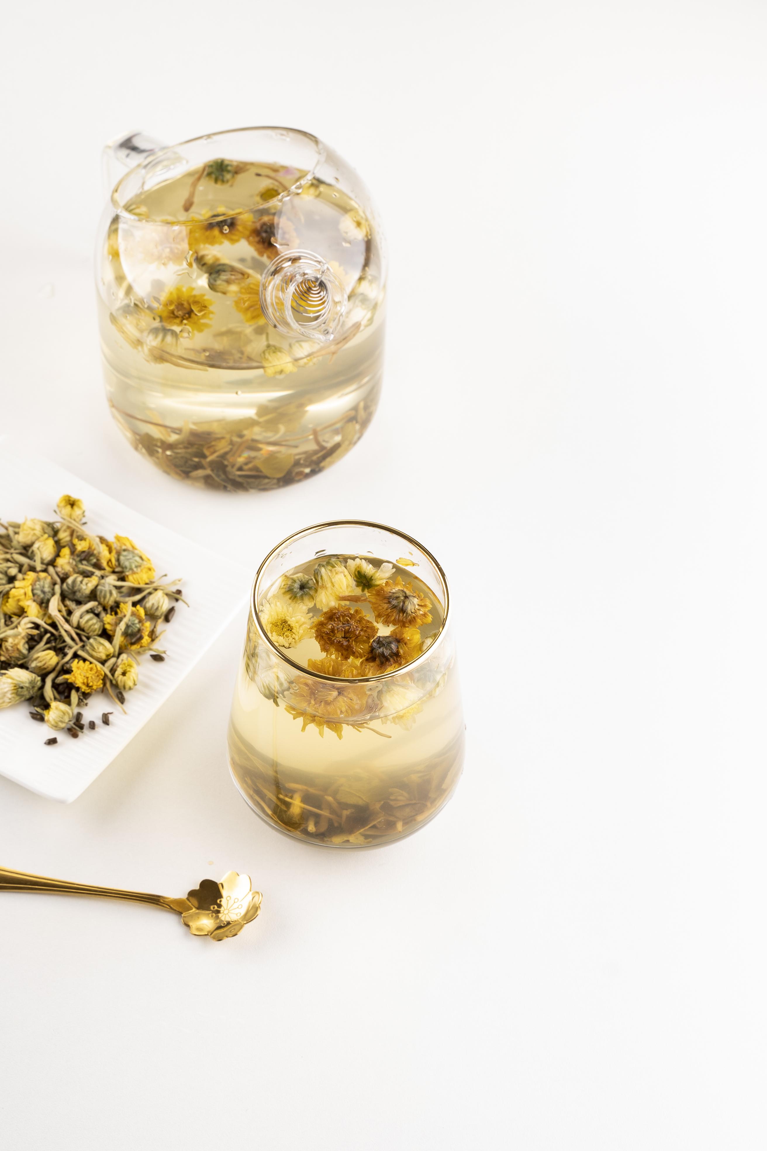Christmas gift Wholesale Tummy green tea Sliming tea private label detox tea - 4uTea | 4uTea.com