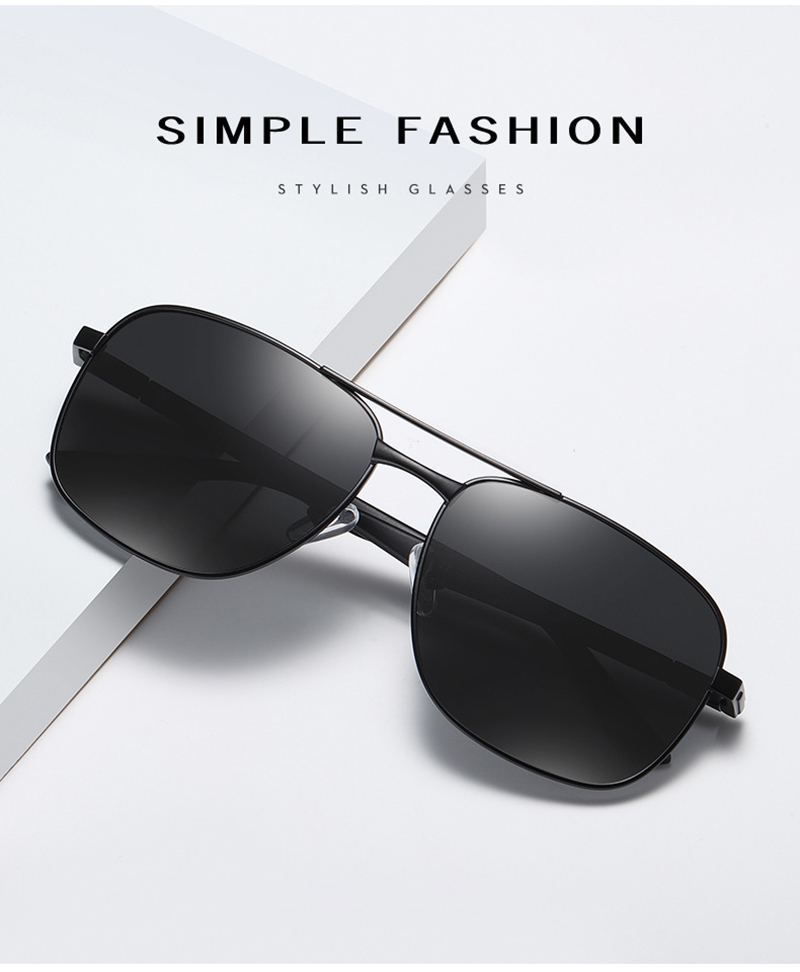 Latest sunglasses for men brands ask online for lady-7