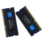 laptop ram memory ddr ddr2 ddr3 8gb memory 1333mhz Wholesale