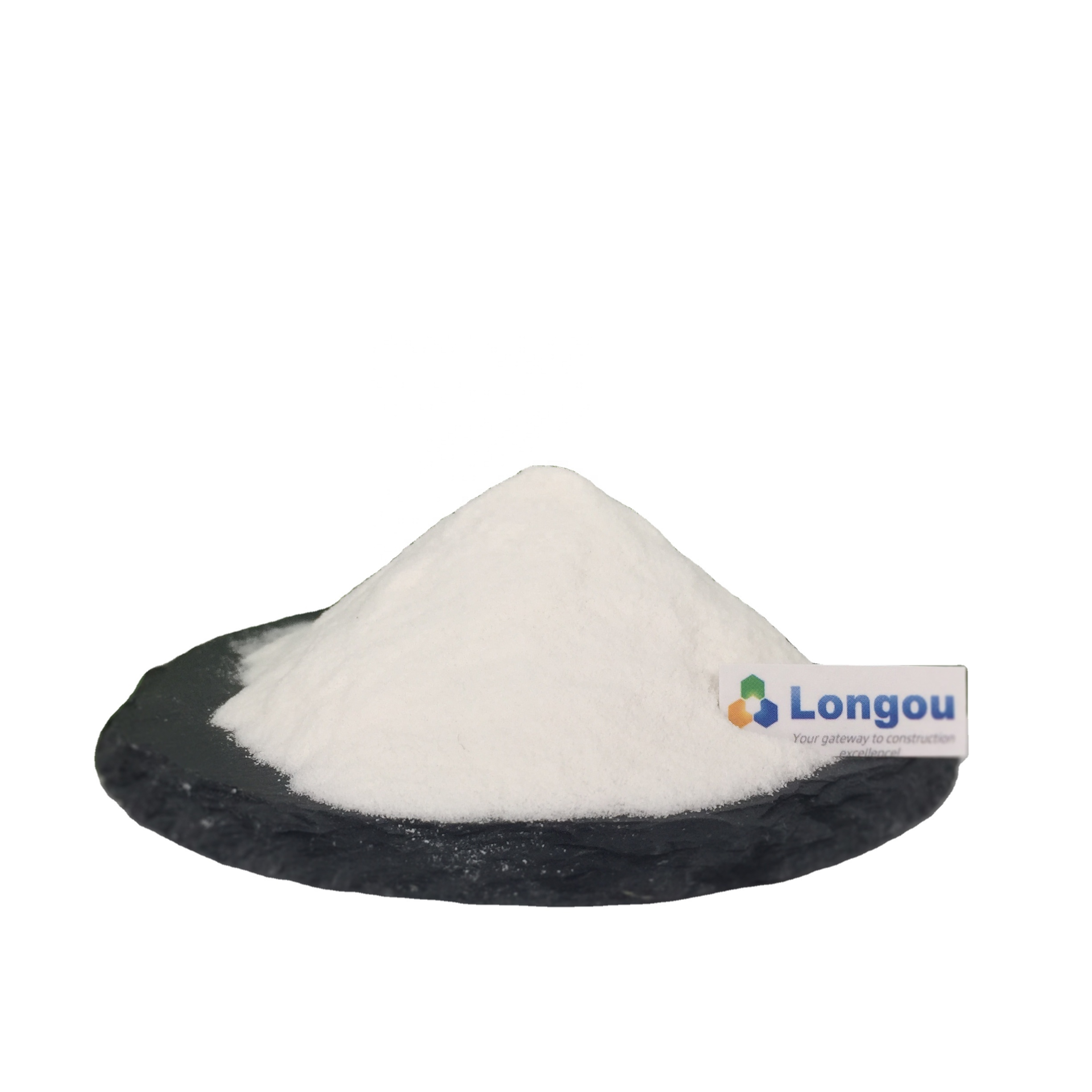 HPMC <strong>for</strong> <strong>liquid</strong> detergent production <strong>thickener</strong>