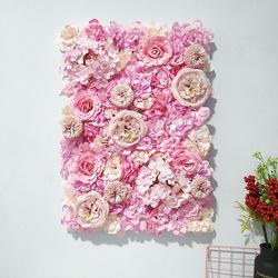 Украшения Свадебный цветок стоимость калькулятор цепи Центральные элементы