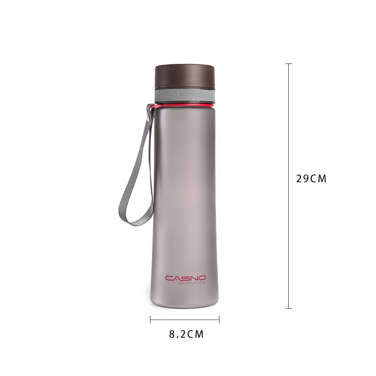 Nach 1000ml blau kunststoff wasser flaschen für erwachsene