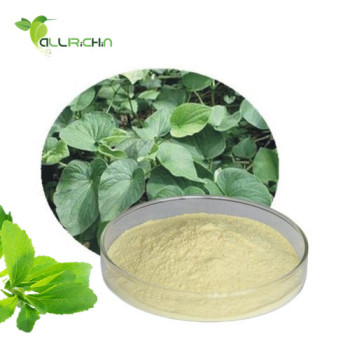 Free Sample 100% Pure Kava Extract Powder With High Quality