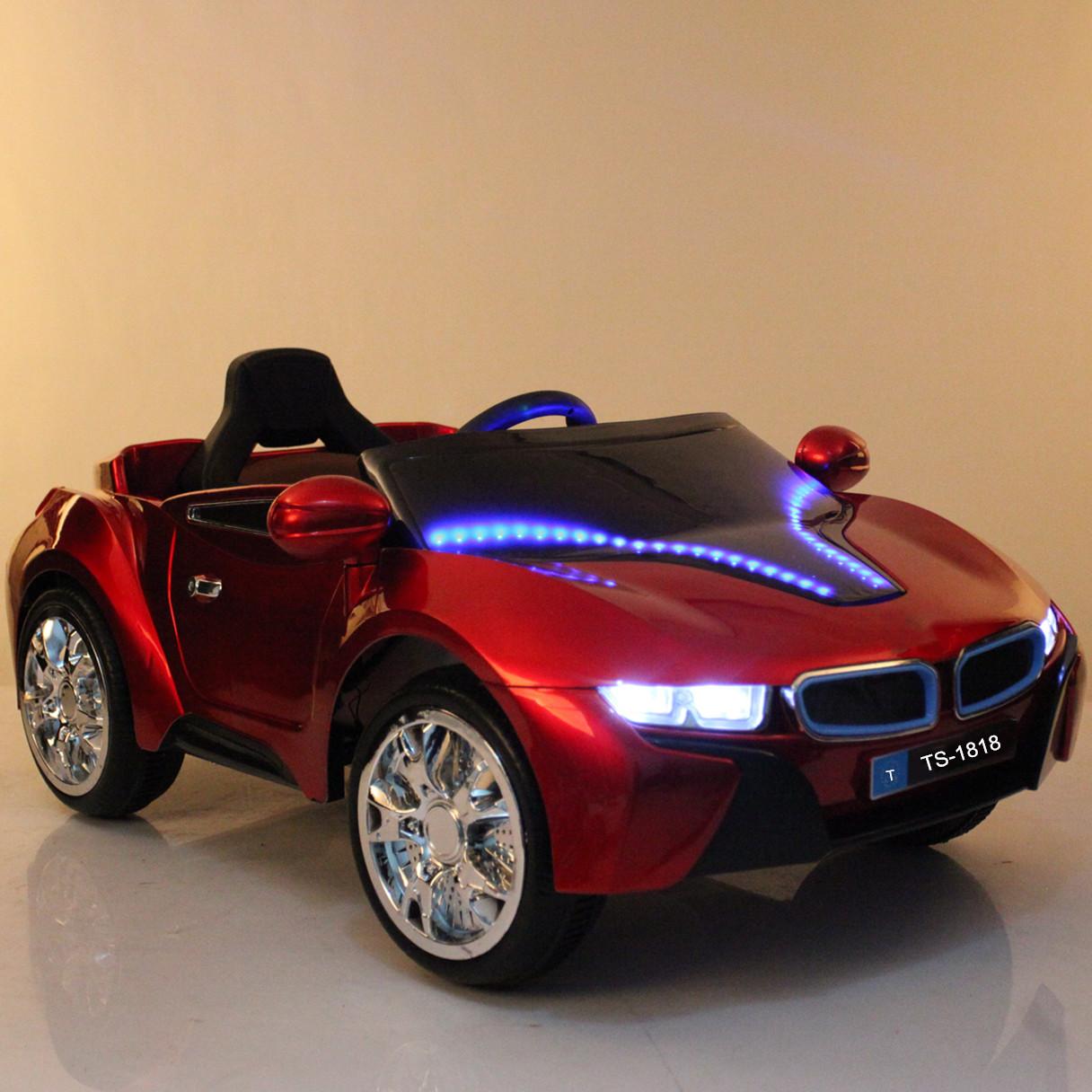 Venta al por mayor autos bateria para chicos Compre online