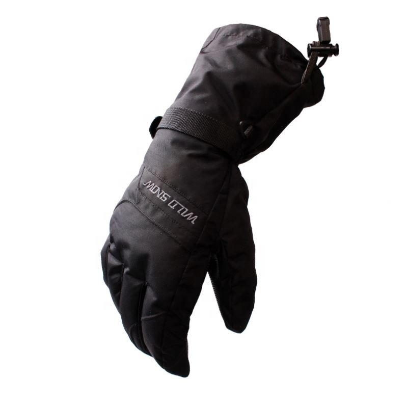 Bio Cellulose Mask Glove Pakistan Cheap Golf