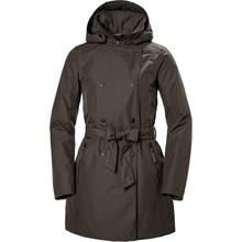 Nouveau <span class=keywords><strong>softshell</strong></span> Vestes Hiver Longue <span class=keywords><strong>Veste</strong></span> Imperméable Respirante <span class=keywords><strong>Softshell</strong></span> Femme <span class=keywords><strong>Veste</strong></span>