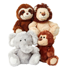 Groothandel Promotie Baby Knuffel Aap <span class=keywords><strong>Leeuw</strong></span> Olifant Gevulde Bos Dier <span class=keywords><strong>Speelgoed</strong></span>