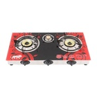 Cooktop Stove 3 Burner Gas Stove Price Cheap Electronic Cooker Cooktop Tempered Glass Top Gas Stove 3 Burner Price In Malaysia