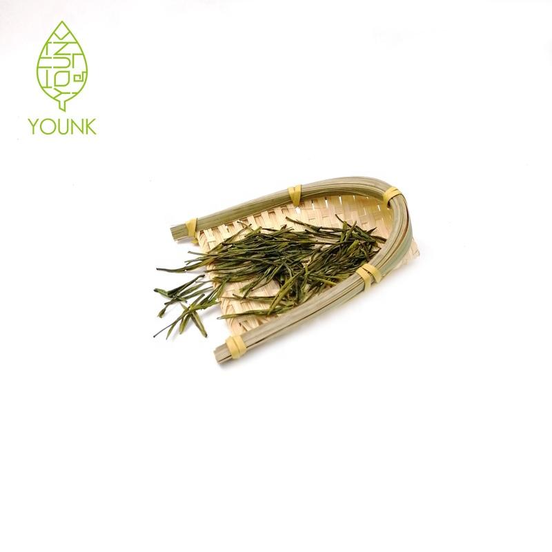 Wholesale Chinese organic green tea anji white tea price - 4uTea | 4uTea.com