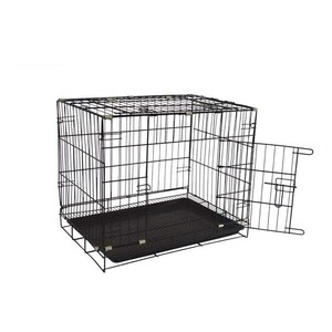 Wholesale pet carrier pet cages dog house crates