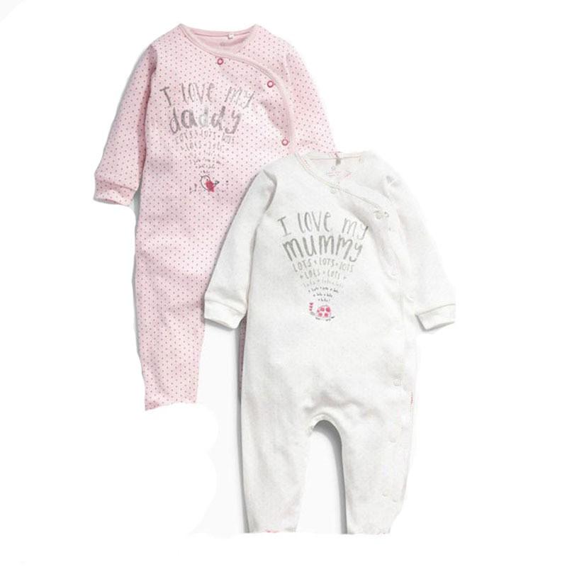 Mode Baby Kleidung Neugeborenen Weihnachten outfits Baby winter Strampler