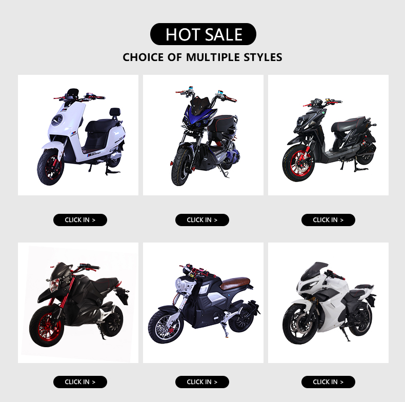 Chaopao 4000w electric motorcycle 8000w 96v electric motorcycleelectric moped with pedals