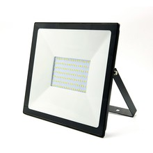 CE Rohs High Power Led Flutlicht Ip65 200w <span class=keywords><strong>150w</strong></span> 100w 50w 30w 20w 10w Outdoor Led Flutlicht