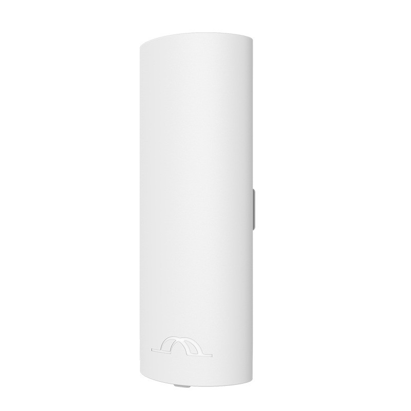 5,8 GHz 5KM artheros chipset 300Mbps wireless outdoor cpe/Brücke/Router, high power outdoor wifi cpe für drahtlose