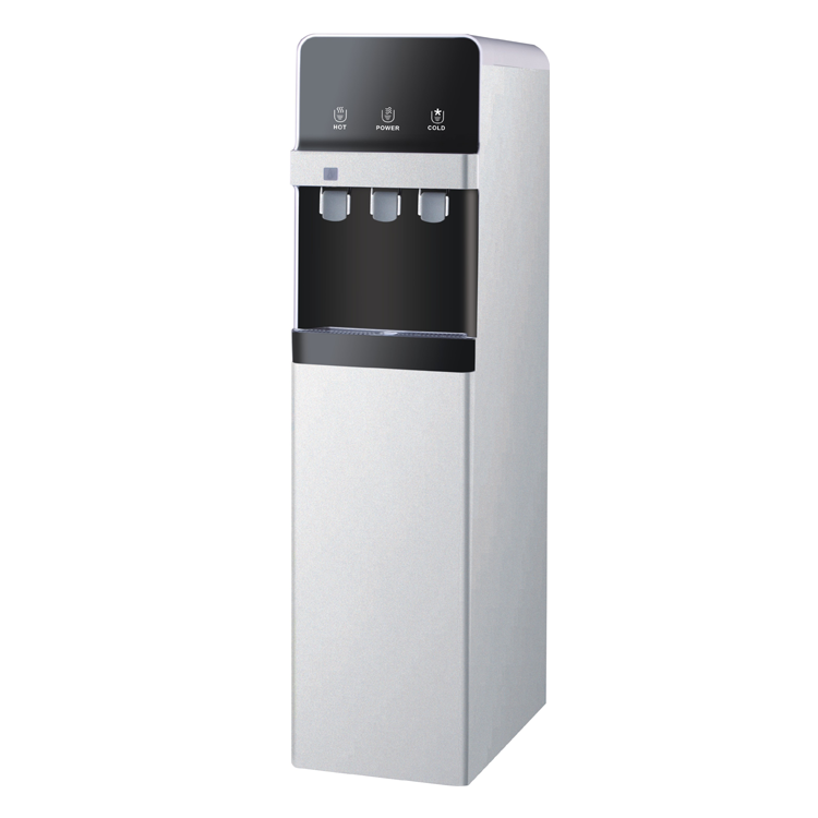 manual touchless automatic water dispenser