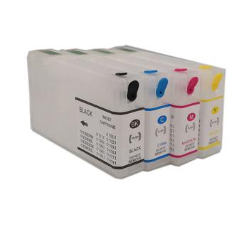 T7901  Refill  Cartridge for Epson WF-5620DWF WF 4640  WF 4630