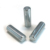 304 stainless steel GB119 pins dowel pins straight pins