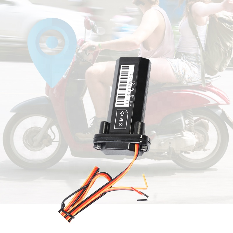 Aodiheng Acc Detectie Motorfiets Monitoring Auto Tracker Gps Voertuig Gps Tracking Device Met Real Time Tracking