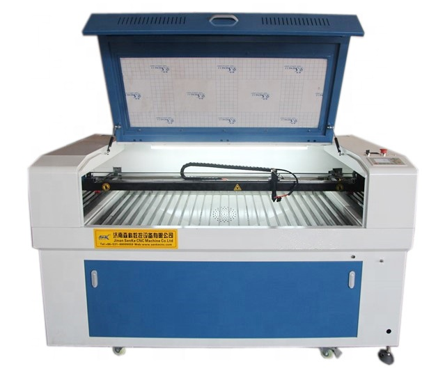 9013 CO2 Engraving Machine 3D <strong>Laser</strong> Wood Cutting engraving machine Co2 <strong>laser</strong> 40W 50W 60W 80w 100w 150w <strong>laser</strong> cutter co2 machine