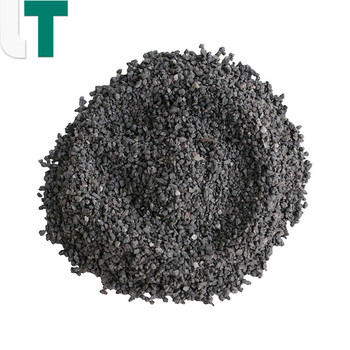 factory supply High quality magnetite prices / magnetite ore prices / magnetite iron ore
