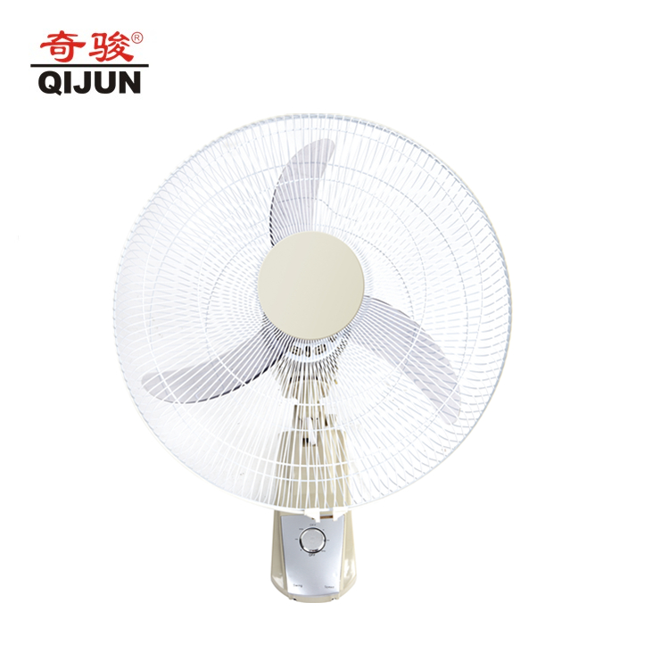 Kdk Silimar Model 18 In Electric Wall Fan View Wall Fan Qijun Product Details From Foshan Nanhai Hengjun Electric Appliances Industrial Co Ltd On Alibaba Com