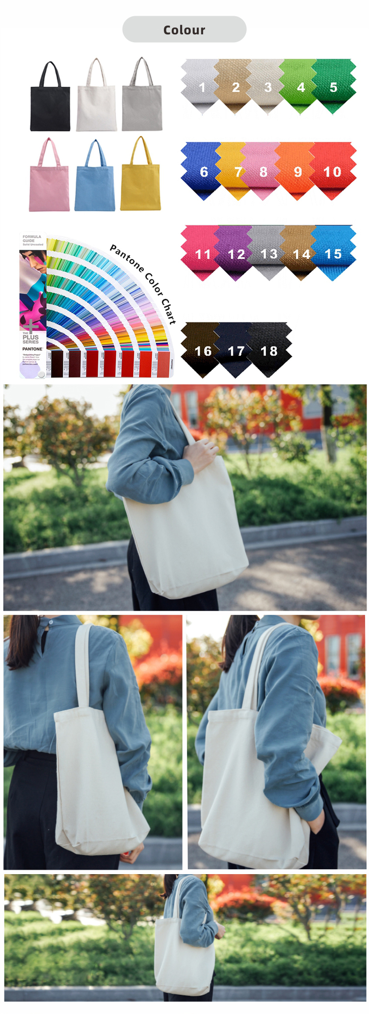 Cotton tote bag 3.jpg