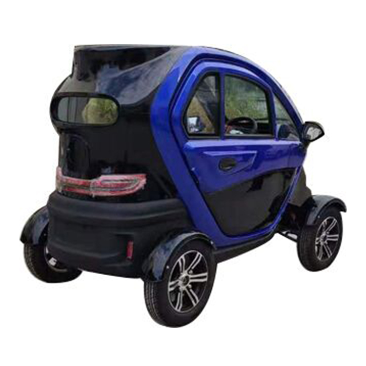 sport long range electric air conditioner car teenagers 2 seater electric car