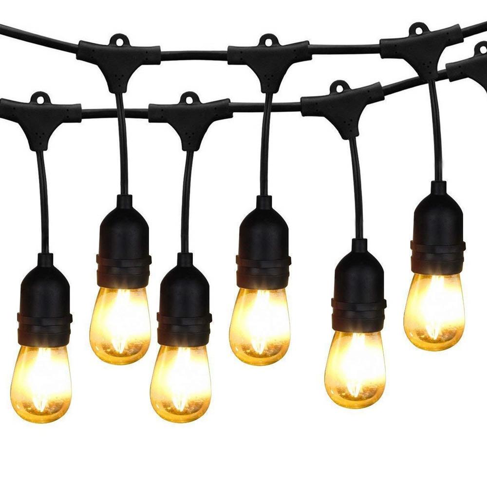 S14 48FT string light_1k.jpg