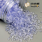 Compound Pvc Compound High Shrinkage PVC Shrink Film Granules
