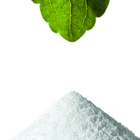 Cargill World Leading Supplier Truvia Stevia RA95 High Intensity Sweetener Food Additive Cargill Bulk Discount Pricing